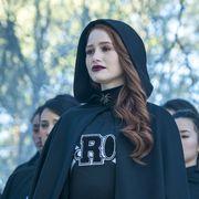 Riverdale Season 2 Episode 19 Recap