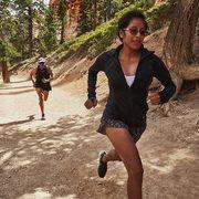 nutrient deficiencies that affect female athletes