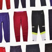 best running leggings
