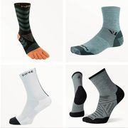 best winter socks