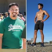 how running changed me ryan padilla lee