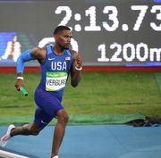 athletics oly 2016 rio