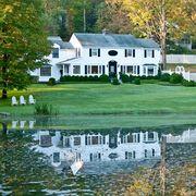 sandra lee westchester house