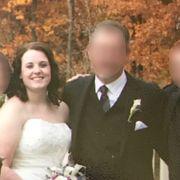 north carolina divorce petition domestic abuse