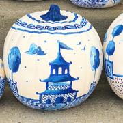 Blue and white porcelain, Porcelain, Blue, Ceramic, Pottery, Dishware, earthenware, Tableware,