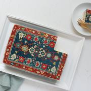 elle-decor-cake-rugs-1