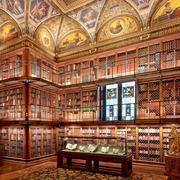 morgan-library-elle-decor-1