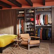 Furniture, Bedroom, Bed, Room, Interior design, Bed frame, Bed sheet, Property, Building, Wall,