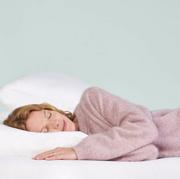 Child, Sleep, Comfort, Nap, Baby, Stomach, Bedtime, Textile, Linens, Bedding,