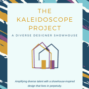 the kaleidoscope project