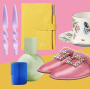 2021 elle decor mother's day gift guide