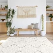 machine washable rug ruggable