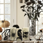 halloween decorations on amazon