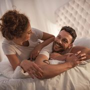 sex conversations every couple must have