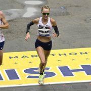 125th boston marathon