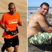sharif aboelnaga how running changed me