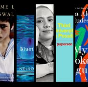 karla corner villavicencio's book recommendations