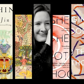 sarah ruhl book recommendations