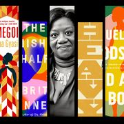 tressie mcmillan cottom's book recommendations