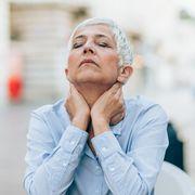 signs-of-menopause