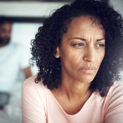 should i get a divorce - is my marriage over
