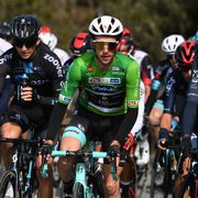 44th tour of the alps 2021 stage 3