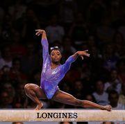 day 10 49th fig artistic gymnastics world championships