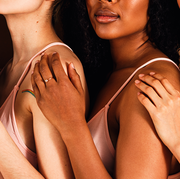 skin undertones cool warm neutral skin tones
