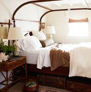 elizabeth goergantas bedroom