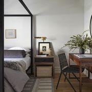 Decorating Tips for Better Sleep