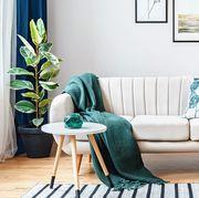 small apartment decor best 2019