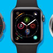Watch, Analog watch, Watch accessory, Gadget, Strap, Fashion accessory, Technology, Auto part, Measuring instrument,
