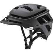Helmet, Personal protective equipment, Sports gear, Clothing, Motorcycle accessories, Motorcycle helmet, Equestrian helmet, Headgear, Sports equipment, Bicycle helmet,