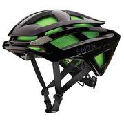 Helmet, Personal protective equipment, Green, Sports gear, Lacrosse protective gear, Headgear, Sports equipment, Bicycle helmet, Lacrosse helmet,