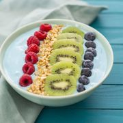 40 Foods to Lower Cholesterol - Low Cholesterol Staples