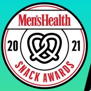 snack awards