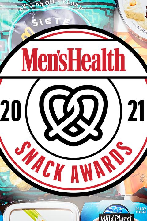 snack awards lead art
