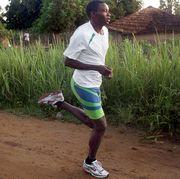 julius achon running