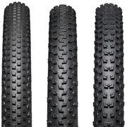 specialized xc tires
