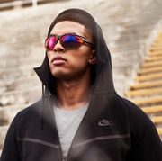 sports sunglasses best 2018