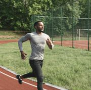 how to sprint faster
