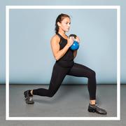 Shoulder, Arm, Leg, Standing, Thigh, Joint, Strength training, Human leg, Knee, Lunge,