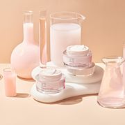 strivectin barrier cream