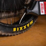 tubeless tires
