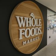 stores open on thanksgiving whole foods grocery