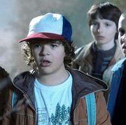 Stranger Things Season 2 Is Coming to Netflix