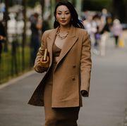 ss22 milan fashion week day 1