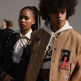 ss22 milan fashion week day 2