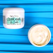 stretch mark cream best 2020