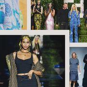 milan fashion week spring 2022